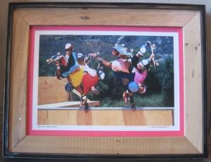 Picture Framing   Ray Street Custom Framing