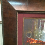 Art Framing | Ray Street Custom Framing